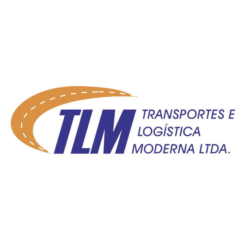 TLM vector logo
