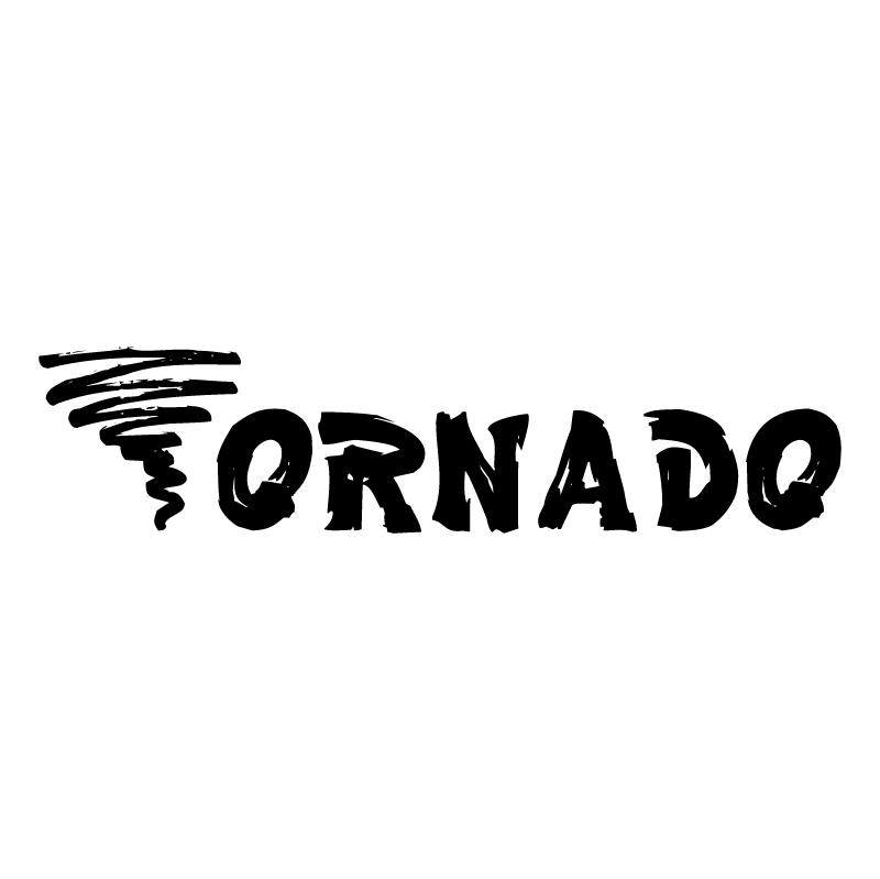 Tornado vector
