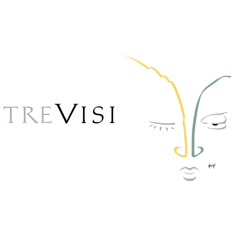 Trevisi vector