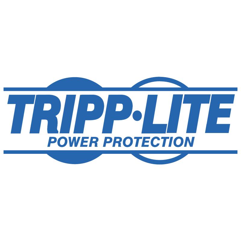 Tripp Lite vector