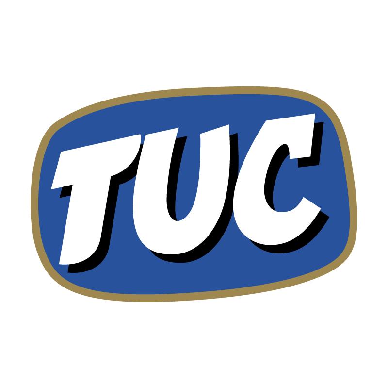Tuc vector