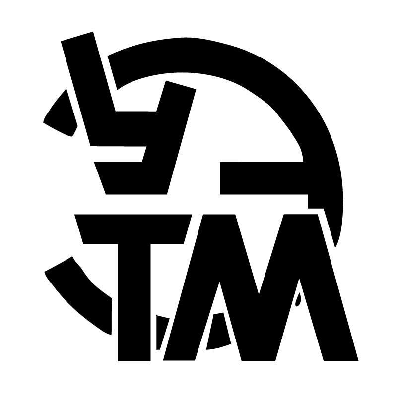 UETM vector logo