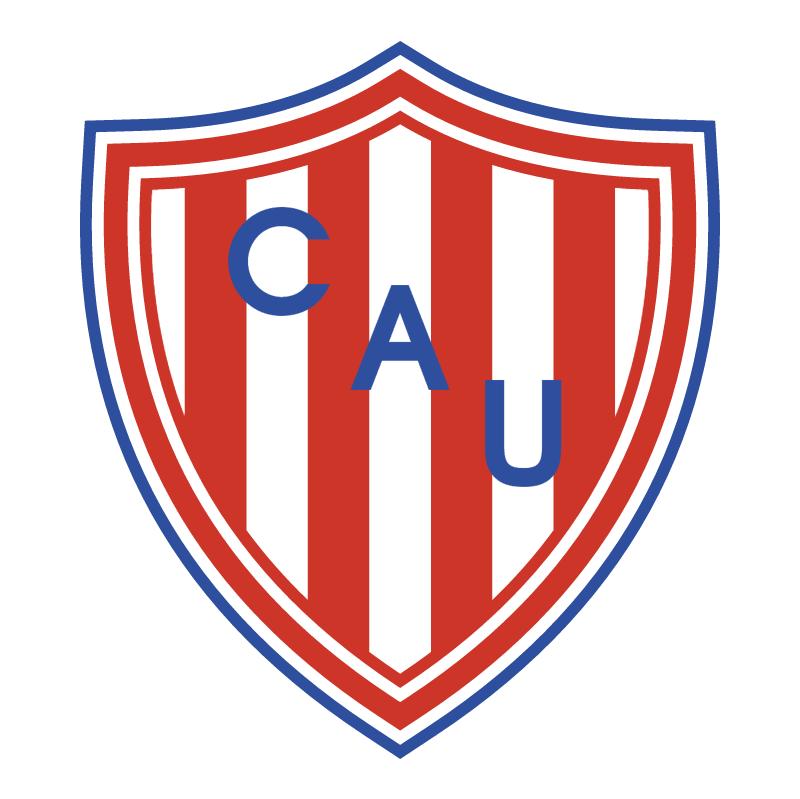 Union Santa Fe vector