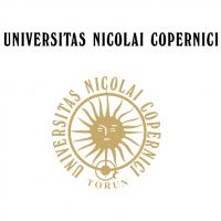 Universitas Nicolai Copernici vector
