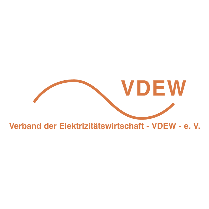 VDEW vector
