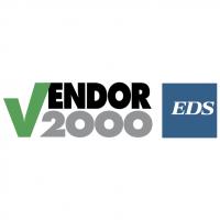 Vendor 2000 vector