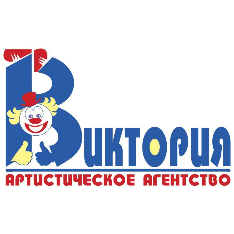 Victoriya vector