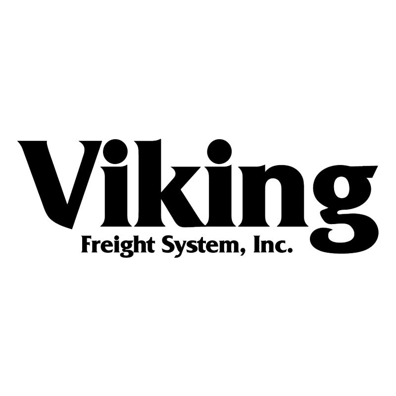 Viking vector