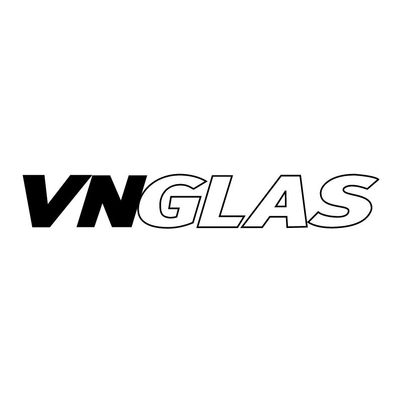 VN Glas vector