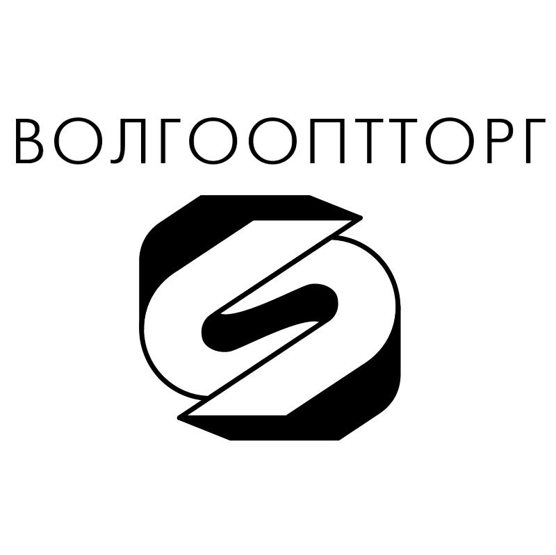VolgoOptTorg vector