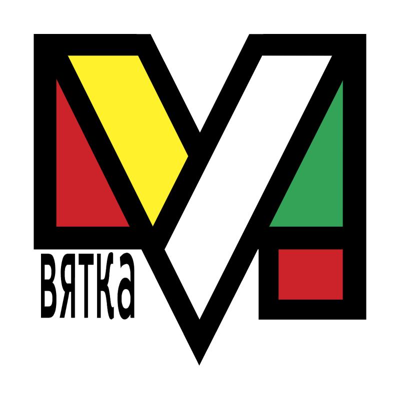 Vyatka CUM vector