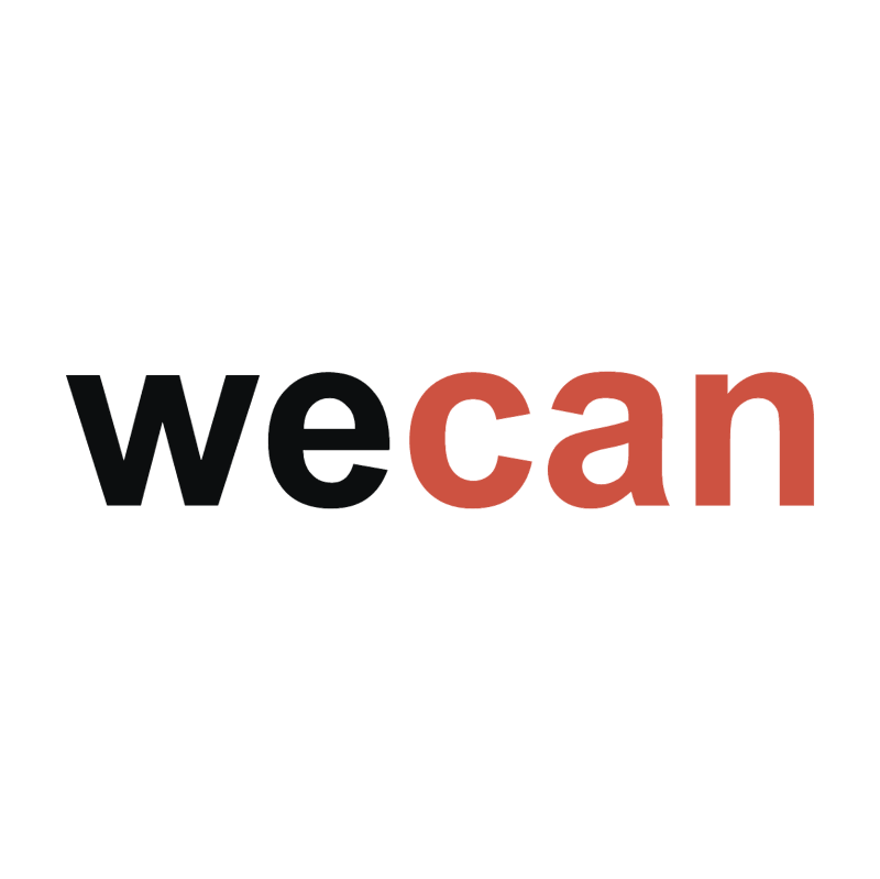 Wecan Electronics vector