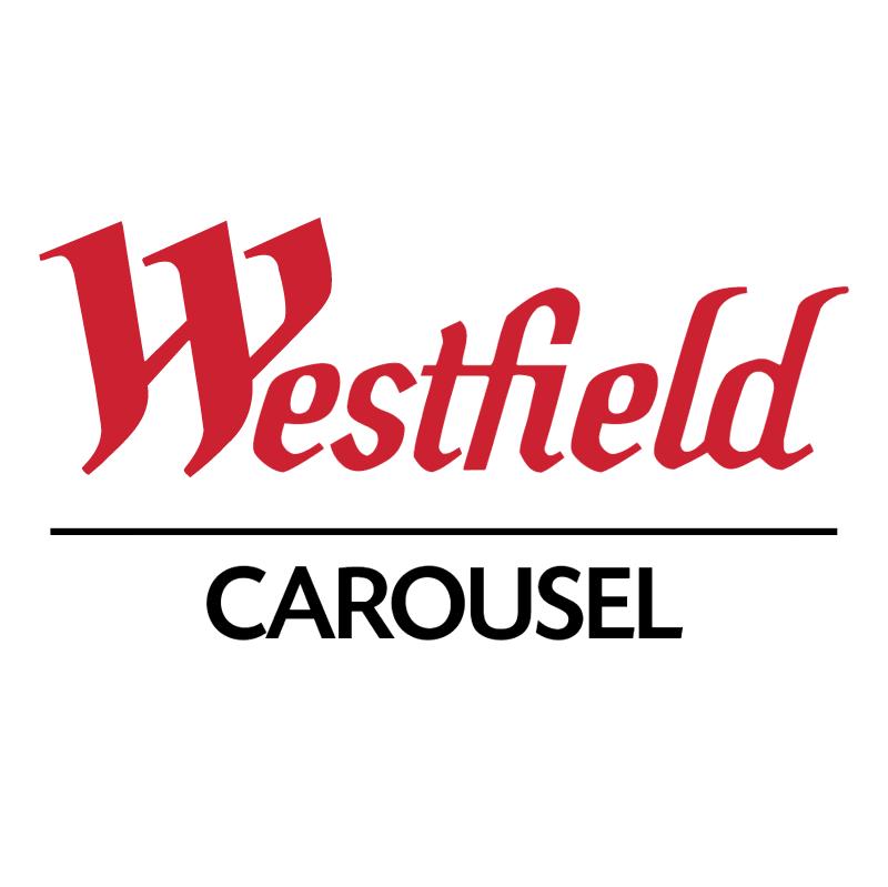 Westfield Carousel vector