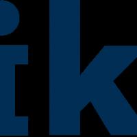 Wikia vector