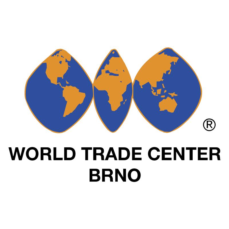 World Trade Center vector