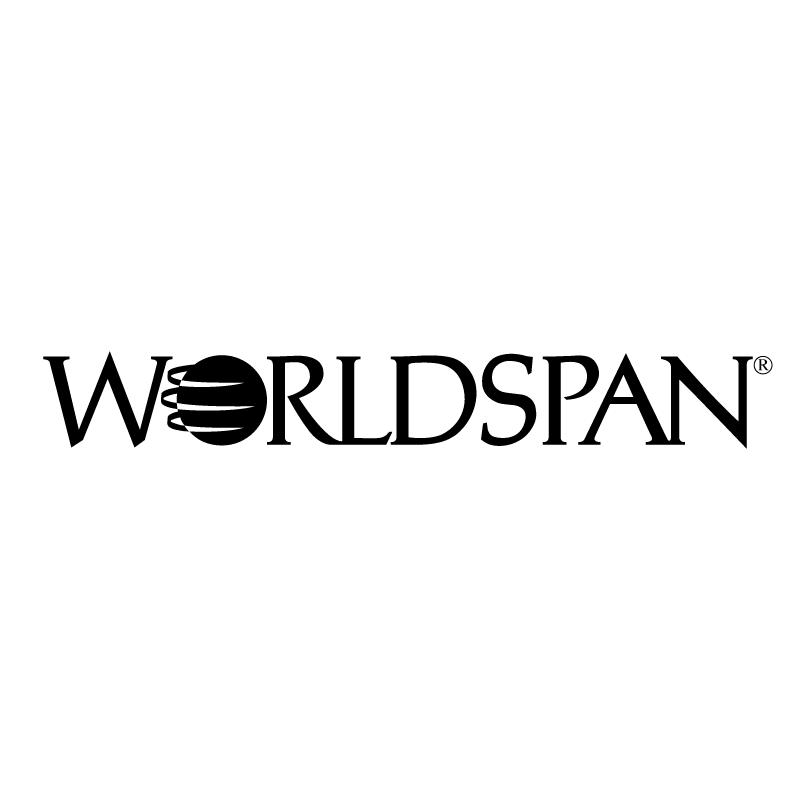 Worldspan vector