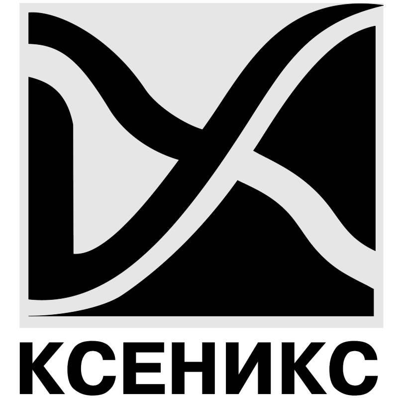 Xenix vector