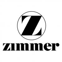 Zummer vector