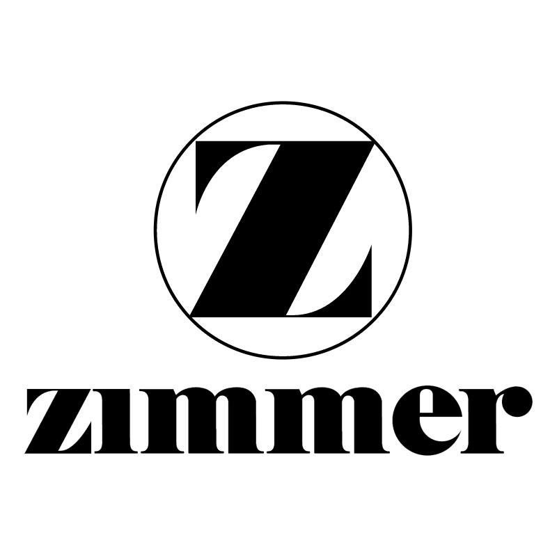 Zummer vector logo