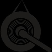 Gong vector