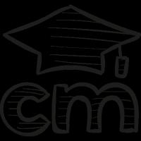 Classmates logo vector