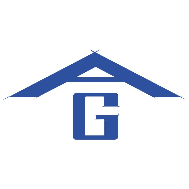 A Gilbo vector