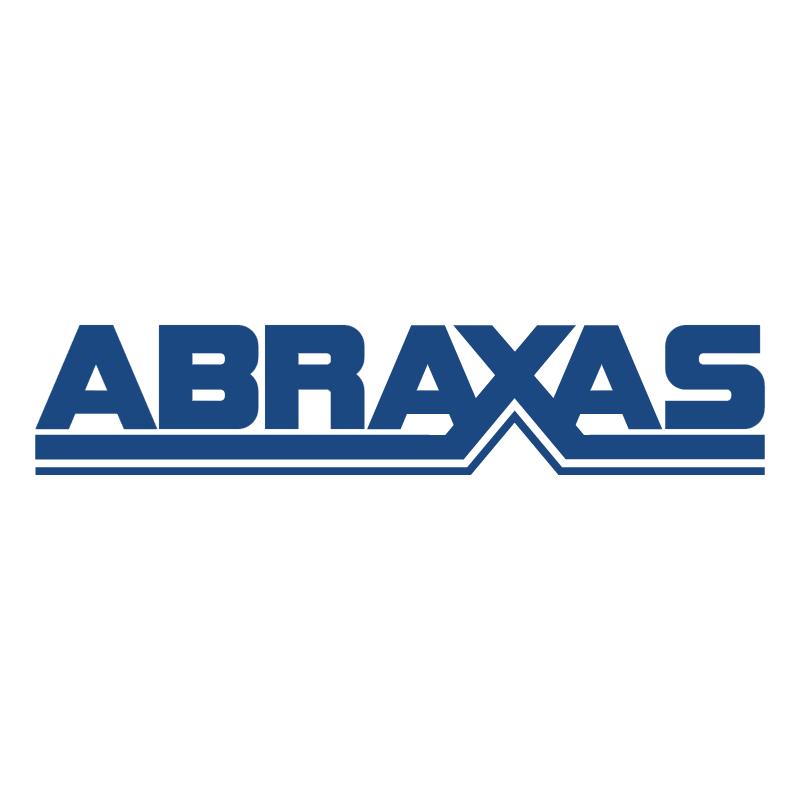 Abraxas Petroleum vector