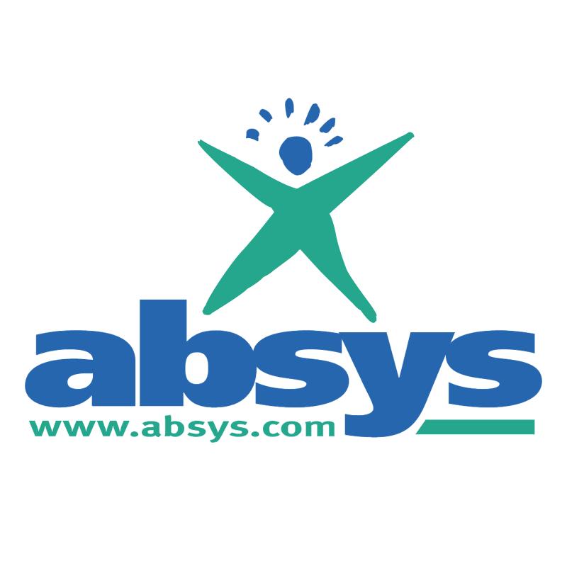 Absys 57612 vector