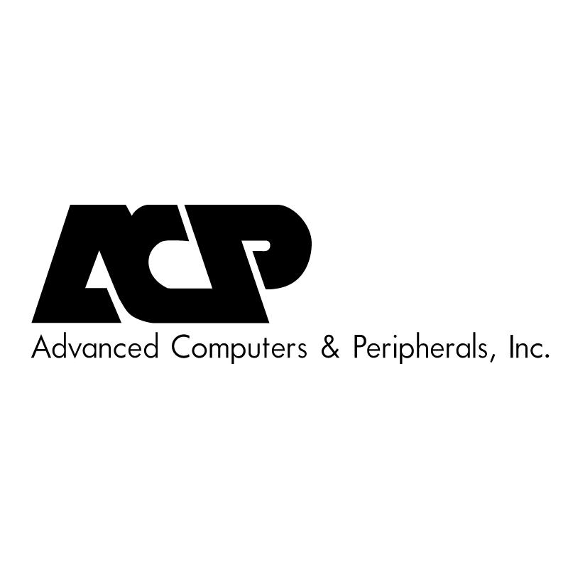 ACP 84288 vector