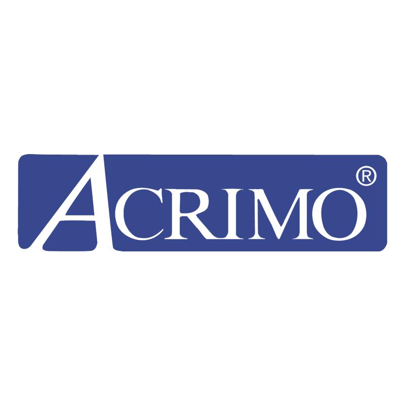 Acrimo 41592 vector
