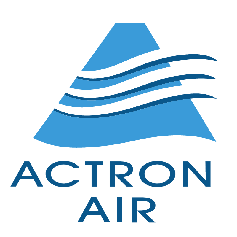 Actron Air Conditioning 55042 vector