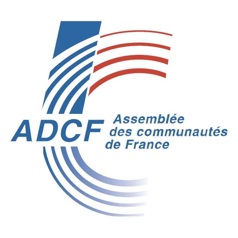 ADCF vector