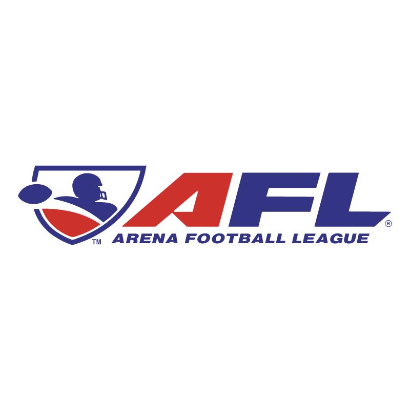 AFL vector