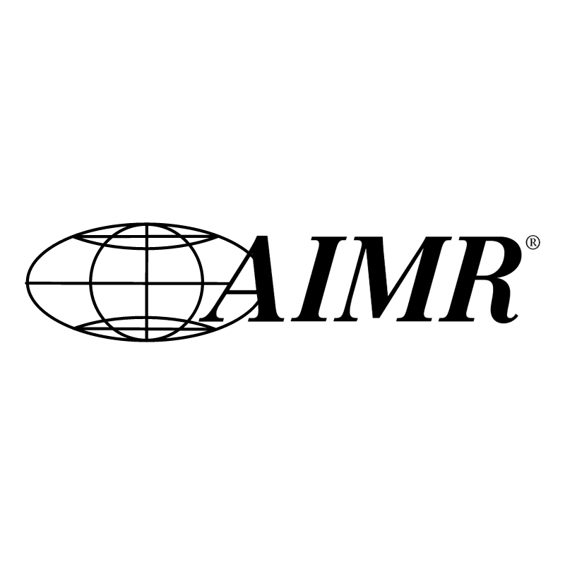 AIMR 80060 vector