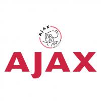 Ajax 79172 vector