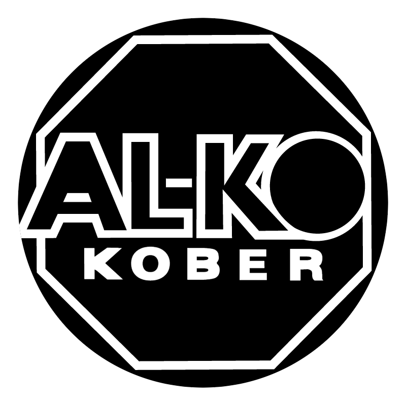 AL KO Kober vector