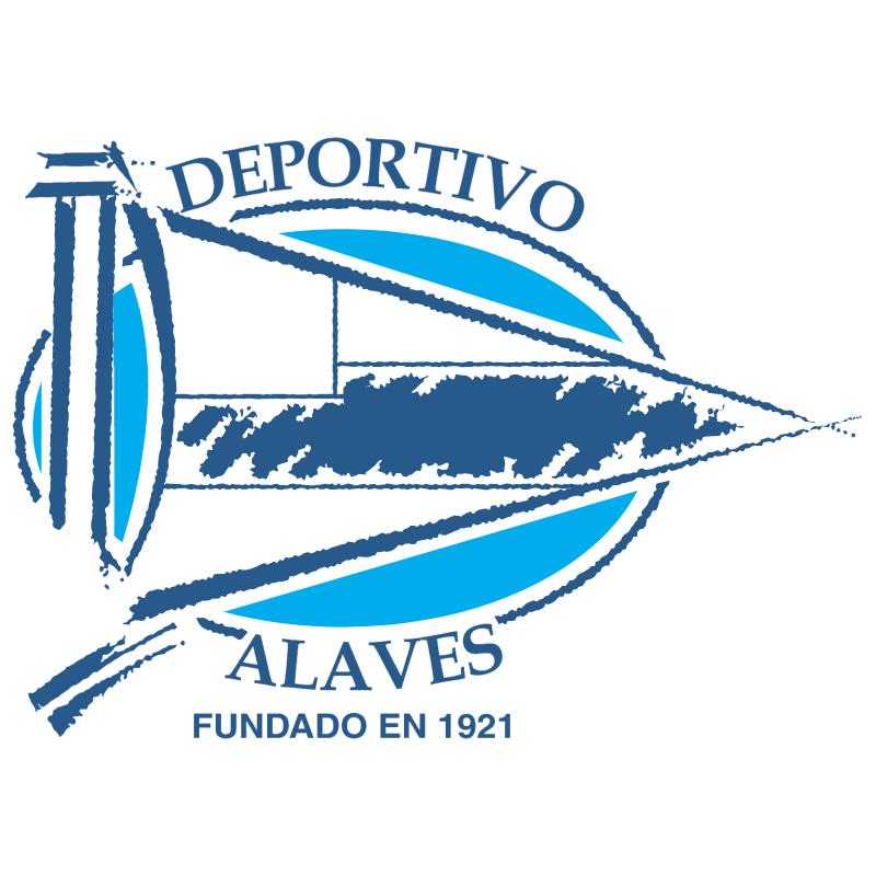 Alaves 7713 vector