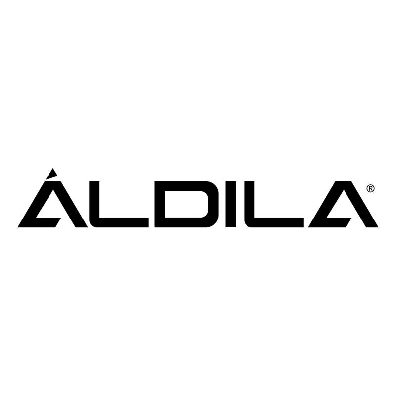 Aldila 47235 vector