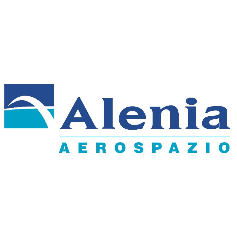 Alenia Aerospazio vector