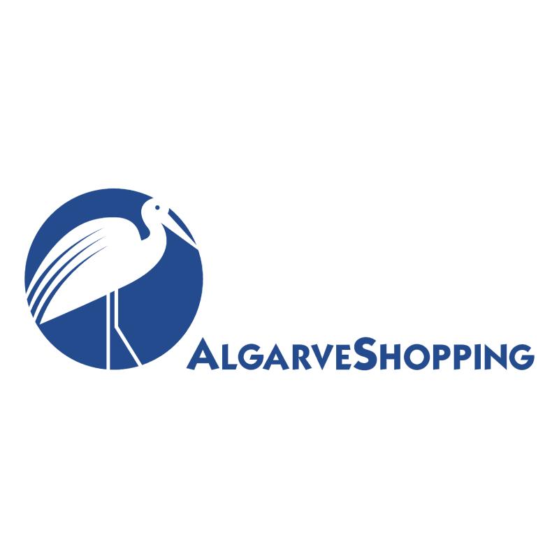 Algarve Shopping 85553 vector