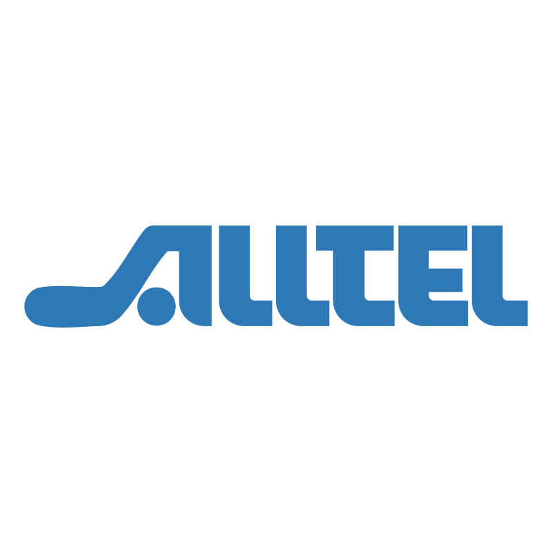 Alltel 55476 vector