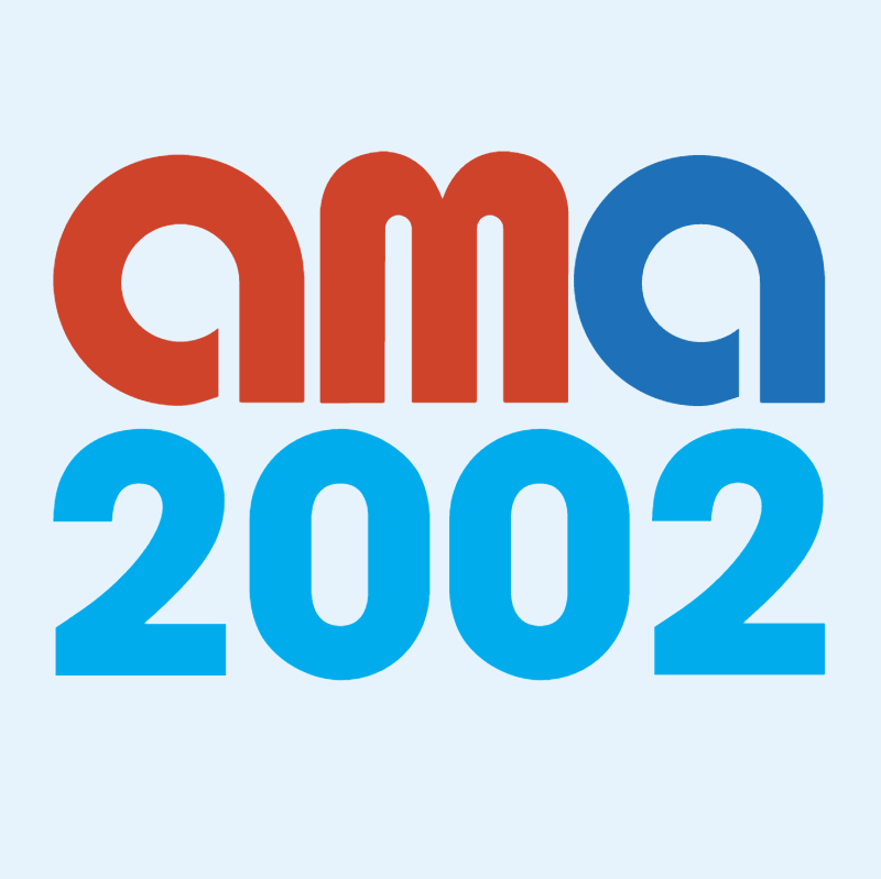 AMA vector
