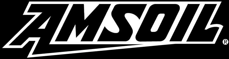AMSOIL vector