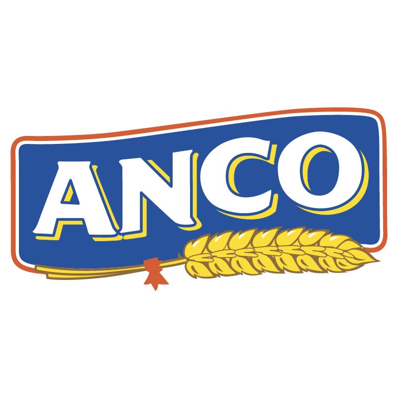 Anco vector