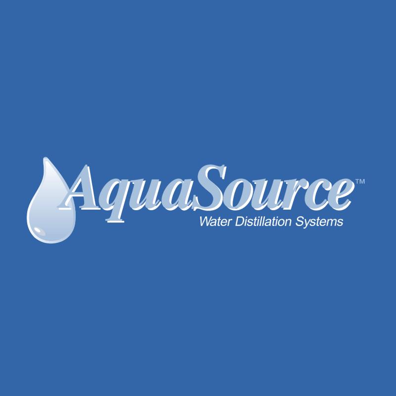 AquaSource 72935 vector