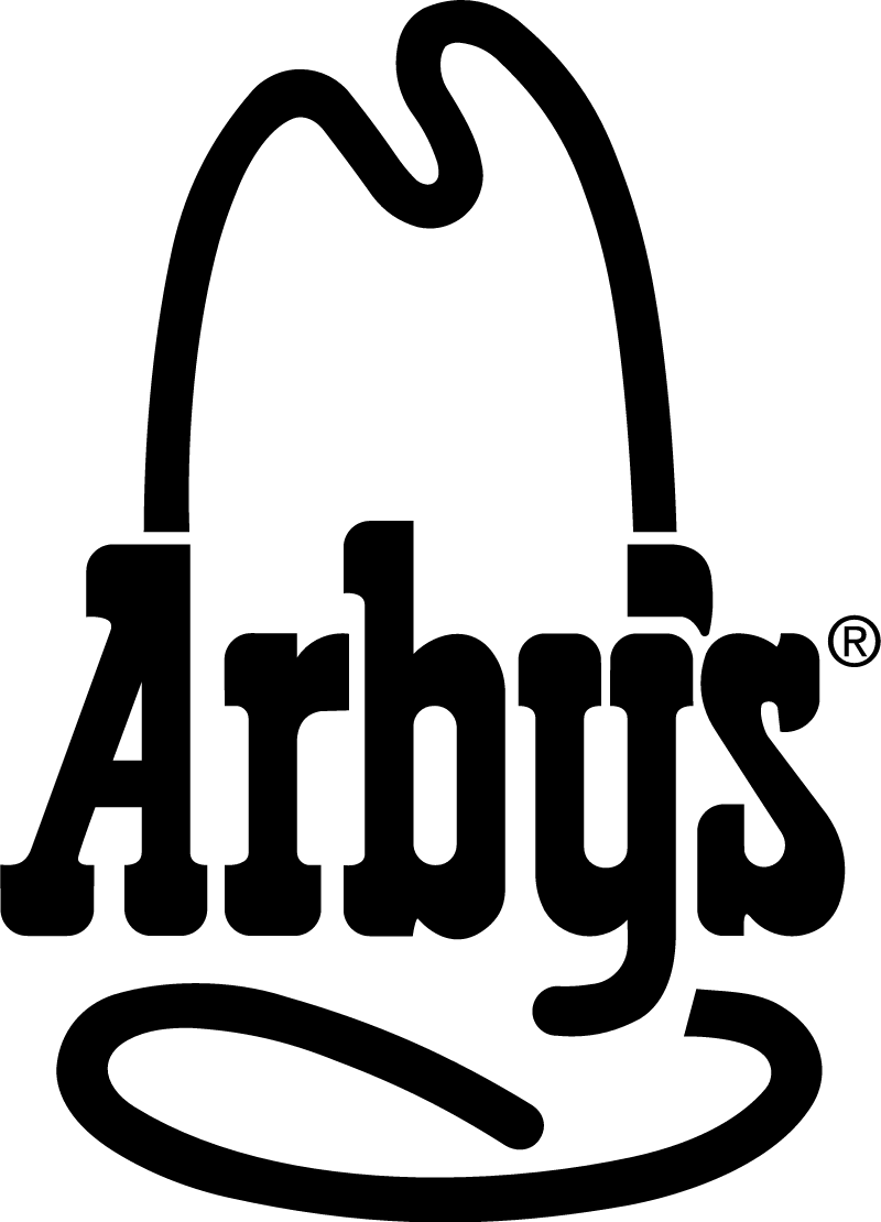 ARBYS vector