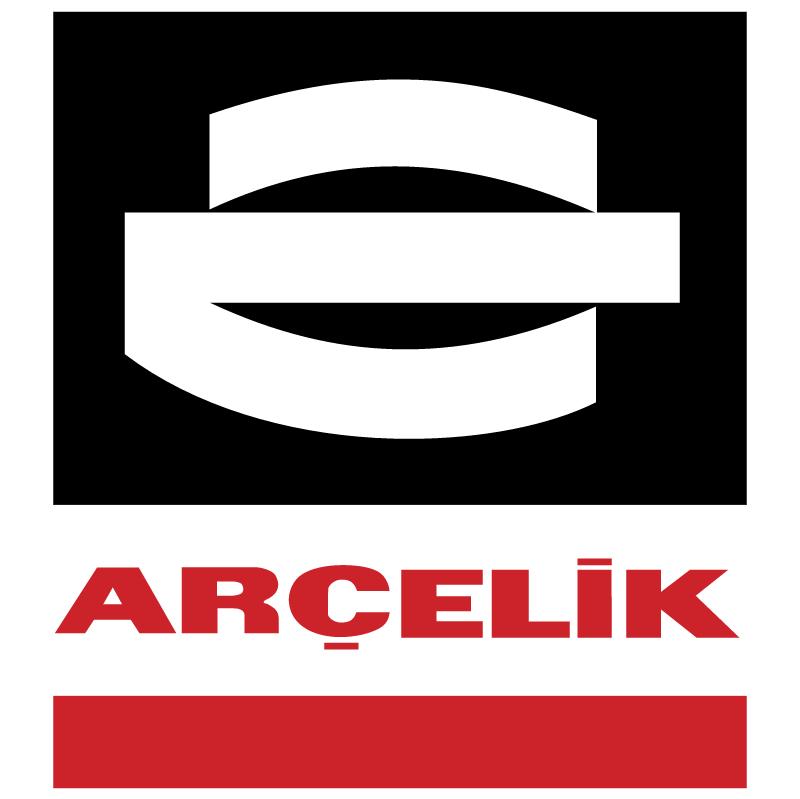 Arcelik 18913 vector