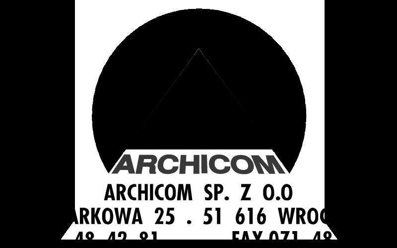 archicom vector