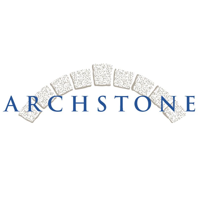 Archstone Communities vector