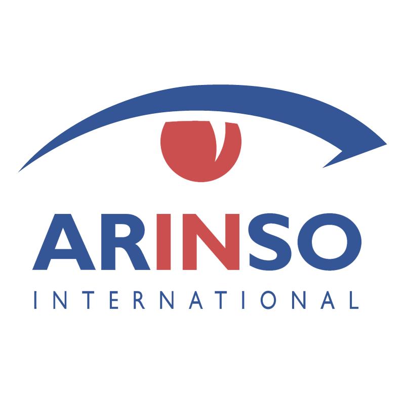 Arinso 39880 vector